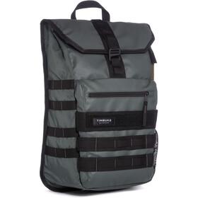 Timbuk2 Spire Backpack 30l surplus